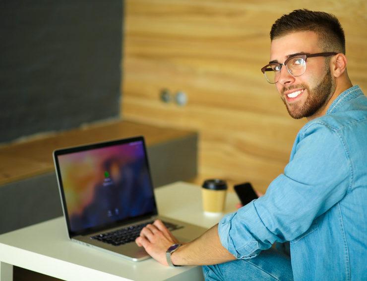 preisverhandlung beim kauf-oder verkauf einer webseite
