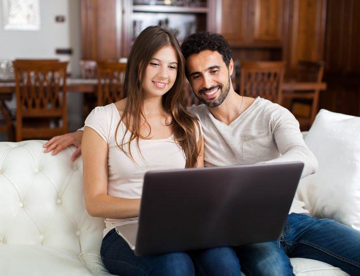 tipps kauf webseite onlineshop