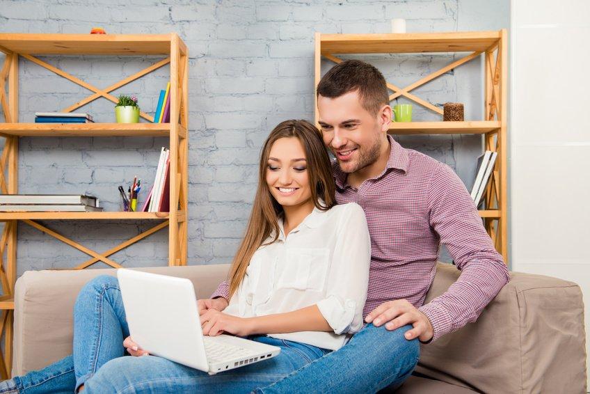 den website wert berechnen tool zur preisermittlung. Black Bedroom Furniture Sets. Home Design Ideas