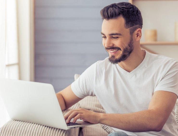 startup onlineshop insolvenz vermeiden